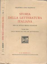 Storia Della Lingua Inglese Dalle Origini Alla Fine Del