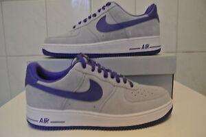 488298 Gr New Air Nike Ovp 1 Selezionabile Force 061 n7wBAPvqU