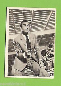 D216-1965-SCANLENS-JAMES-BOND-007-CARD-7-LICENSED-TO-KILL