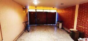 Casa para remodelar en Prado Vallejo Oportunidad