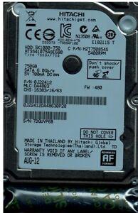 Brand-New-Hitachi-HTS541075A9E680-5400RPM-6-0Gp-s-750GB-SATA-2-5-HDD