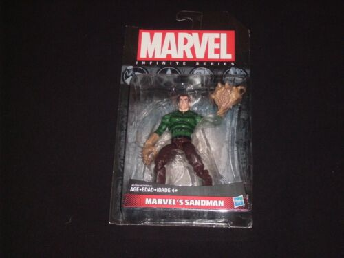 s Select Your Figure Marvel Infinite//Legends Series Action Figures Free Ship