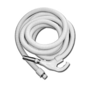 Central-Vacuum-Low-Voltage-35-ft-Hose-for-Kenmore-Built-In
