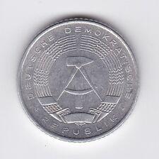 Germany 50 Pfennig 1981 Aluminium Coin