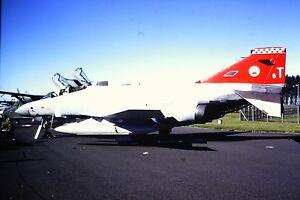 3-663-Phantom-FGR-2-56-Squadron-Royal-Air-Force-XV420-Kodachrome-Slide