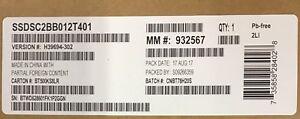 Intel-SSDSC2BB012T401-SSD-DC-S3500-Series-1-2TB-2-5in-SATA-6Gb-s-20nm-MLC-NEW