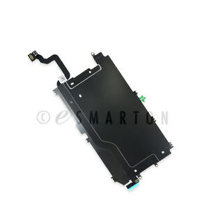 outlet store 62ef5 f14a8 Details about Home Button Connection Flex Cable Ribbon for iPhone 6 4.7