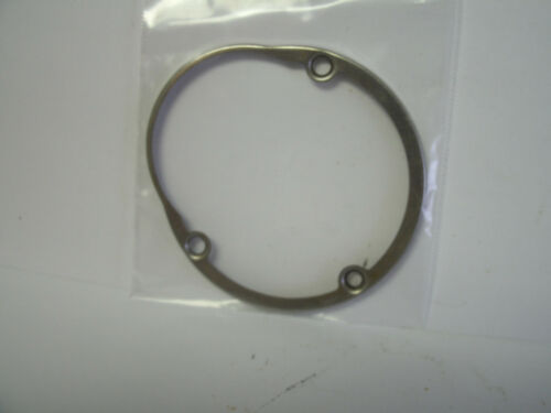 S-229-5 Right Side Outer Ring USED NEWELL CONVENTIONAL REEL PART