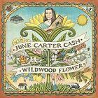 Wildwood Flower by June Carter Cash (CD, Sep-2003, Dualtone Music)