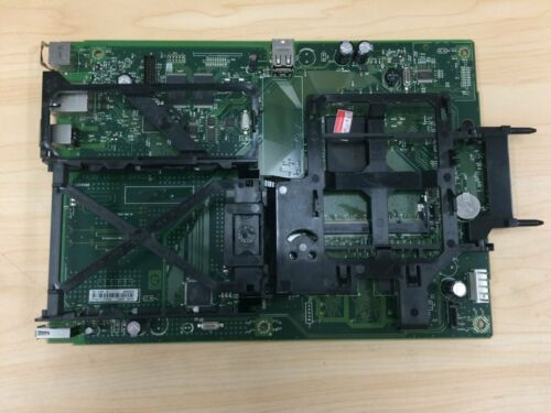 CC452-60001 FITFOR CLJ CM3530 MFP series Formatter board NO Fax or HDD
