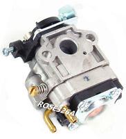 Carburetor Redmax Backpack Blower Bc200dl Bc221dl Bc225dl Bc250 Bc2000dl