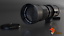 420-800mm-f-8-3-16-Super-Telephoto-Zoom-Camera-Lens-for-Nikon-Canon-T-Mount thumbnail 2