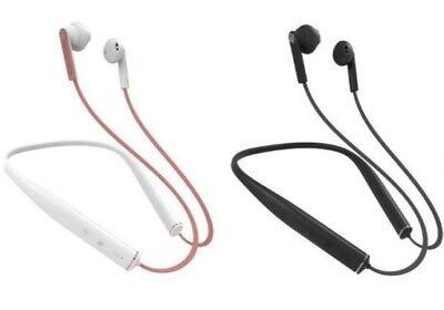 Auricolari Cuffie Roma Wireless Ginnastica Bluetooth Sport Urbanista Corsa ZzwYxB