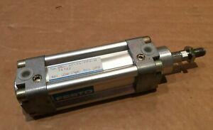 Festo-DNU-32-40-PPV-A-Cylinder-DNU3240PPVA-14122