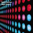Night Vision by Spirit Catcher (CD, Mar-2007, 20:20 Vision)