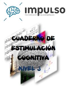 Cuaderno-de-Estimulacion-Cognitiva-4-para-personas-sin-deterioro-Nivel-3