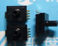 MPXM2051GST1 SDM-5 Sensor FREESCALE New Original IC
