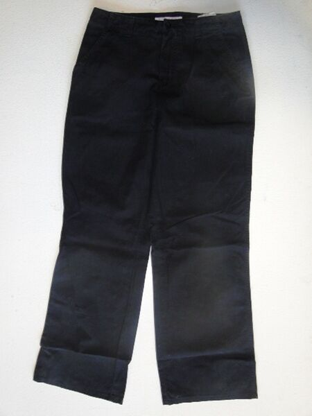 MAC Crystal Jeans Hose Schwarz Uni Gr. 34 34 34 L32    Neuer Markt    Erste Kunden Eine Vollständige Palette Von Spezifikationen    Qualität Produkt    Primäre Qualität  cd357f