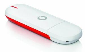 2019 DernièRe Conception Vodafone K3770z Payer Comme Vous Go Mobile Haut Débit Dongle-afficher Le Titre D'origine Pour Classer En Premier Parmi Les Produits Similaires