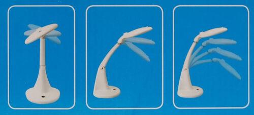 Lente d/'ingrandimento da Tavolo con lampada per Sarto Bricolage Prym 610714