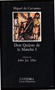 CERVANTES-DON-QUIJOTE-DE-LA-MANCHA-1-Y-2-ILLUSTRADA-POR-COOMONTE