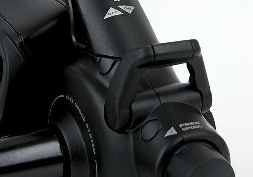 Fox Eos 12000 FS / Karpfenangeln Rolle / CRL075 CRL075 CRL075 ee4c63