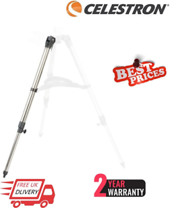 Celestron Replacement Leg For 70000 AstroMaster Tripod 8001903 (UK Stock)