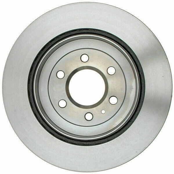 Disc Brake Pad Set-R-Line Ceramic Rear Raybestos fits 04-09 Cadillac SRX