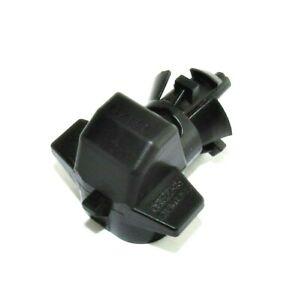 09152245-Vauxhall-Opel-Genuine-Outside-Temperature-Sensor-Ambient-Sensor