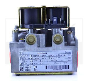 GLOWWORM-ENERGYSAVER-50E-60E-80E-BOILER-GAS-VALVE-801136-2000801136