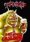 Fat,Ugly & Still (A) Live von Tankard (2005)