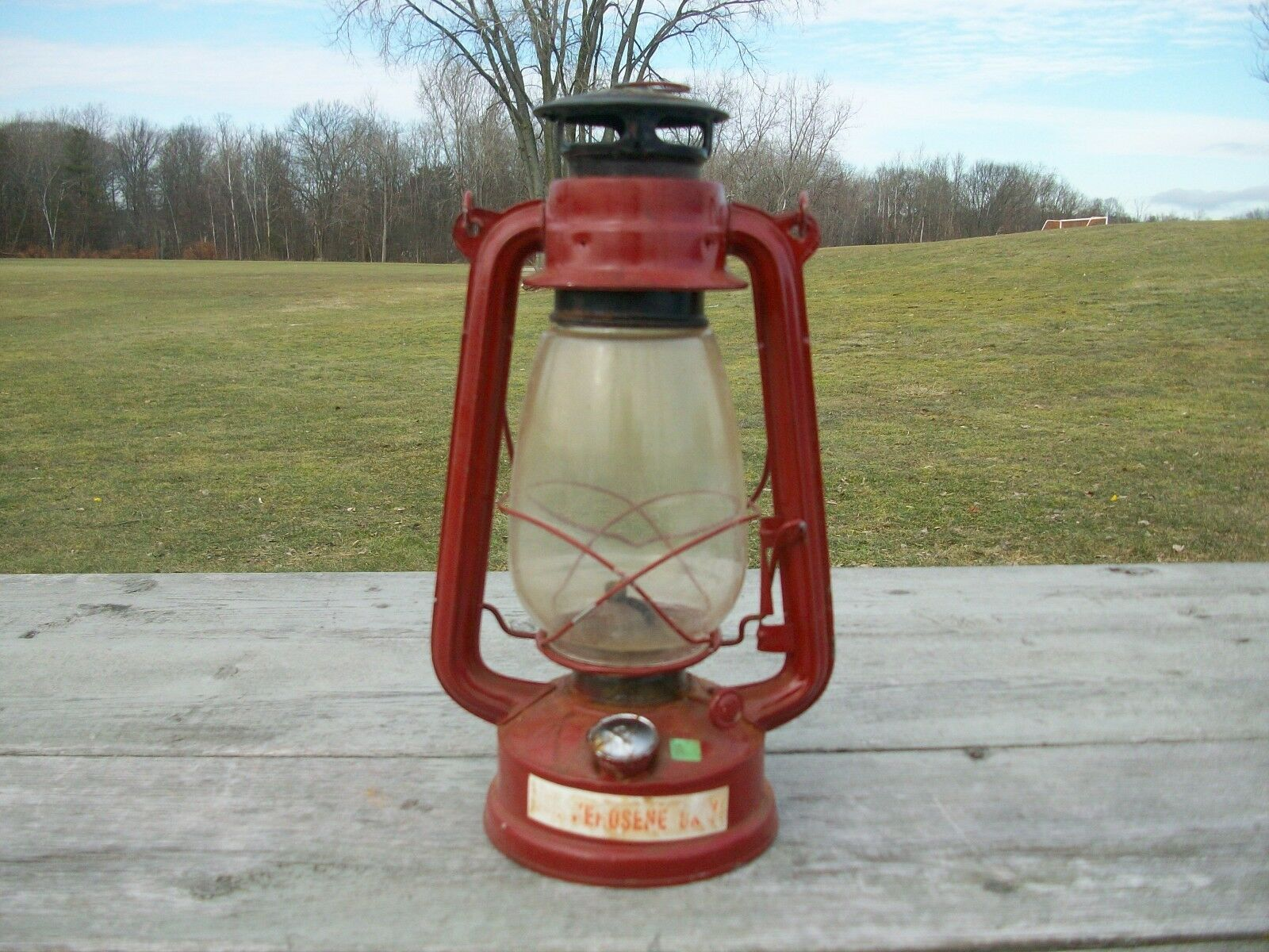American Camper  Kepinkne 12   Lantern BC4  best prices and freshest styles