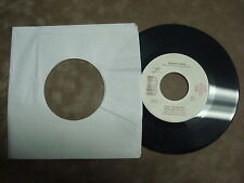 """TRAVIS TRITT- CAN I TRUST YOU WITH MY HEART/ A HUNDRED YEARS FROM NOW  7"""" 45 RPM"""