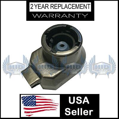NEW For OEM Volvo S60 V70 S80 XC90 Xenon Headlight Igniter Contact Unit  30655898   eBay