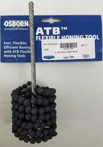 """Interstate Silver /& Deming and Reduced Shank Drill Bit 51//64/"""" HSS 1019-0051"""
