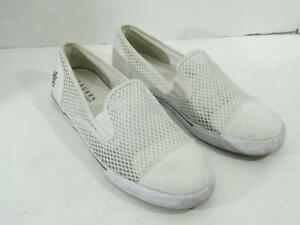 Janis Slip-On Shoes Sneakers Size 9 B B2