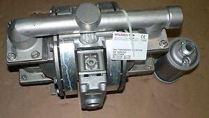 Wilden diaphragm pump model 02 11796 px200ssaaavtsvtsvt0730 ebay image is loading wilden diaphragm pump model 02 11796 px200 ssaaa ccuart Image collections