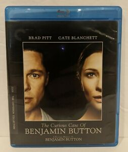 The-Curious-Case-of-Benjamin-Button-Blu-ray-Disc-2009-2-Disc-Set-Canadian-R