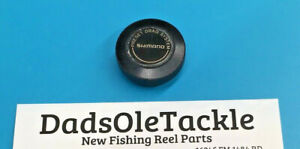 NEW SHIMANO CONVENTIONAL REEL PART TLD0044 TLD 15 Pre Load Spring B