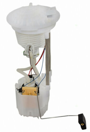 Fuel Pump for 2006 DODGE RAM 1500 4.7L Long Bed;35 Gal Tank;Standard//CrewCab;Gas