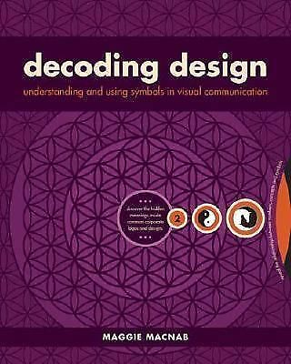 Decoding Design: Understanding and Using Symbols in Visual Communication