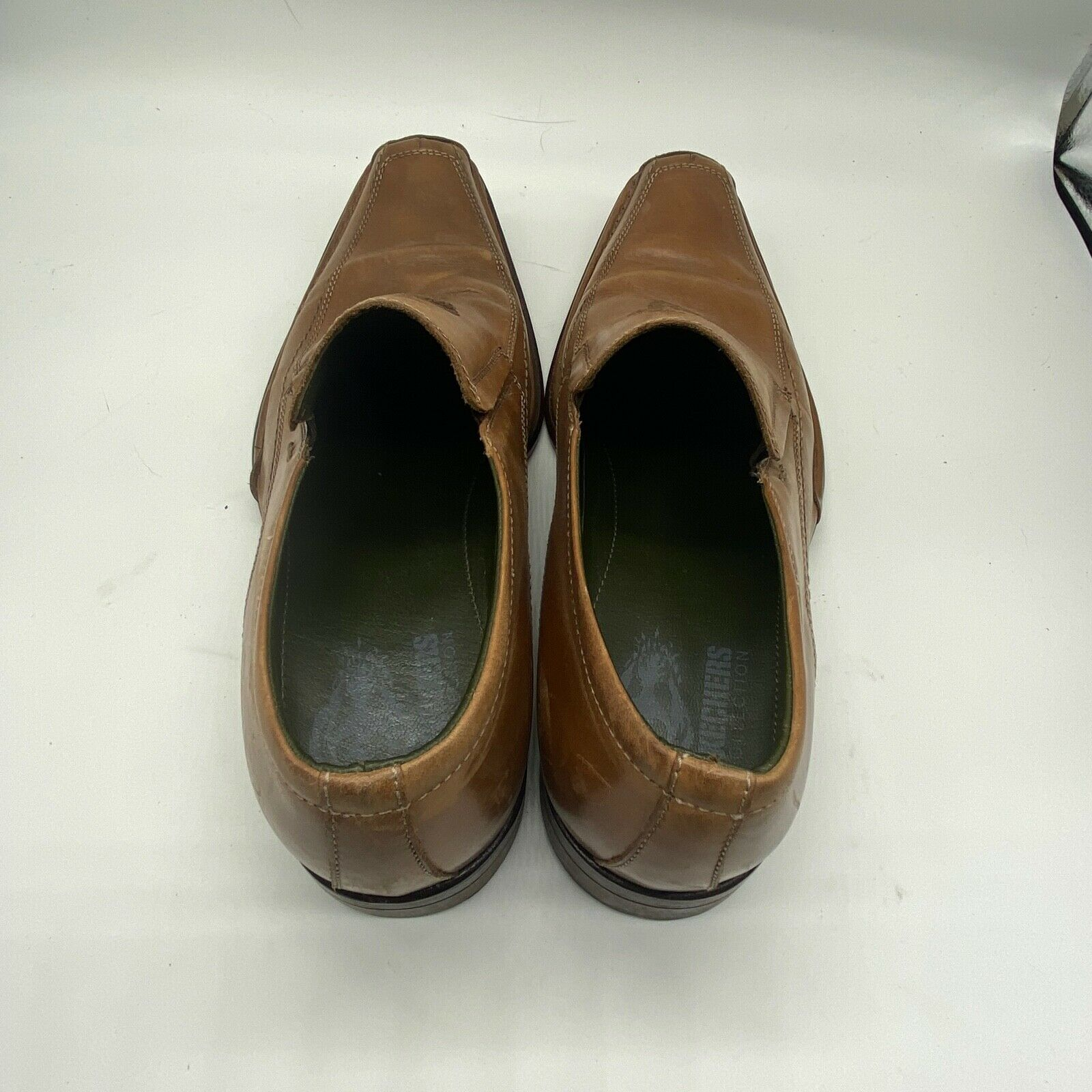 Skechers Collection Mens 12  Shoes Loafers Phoeni… - image 6