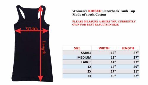 "XL M 3X L 2X Women/'s Rhinestone T-Shirt /"" Skull with Guitars /"" S Bling"