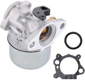 briggs /& stratton model 120000 quantum 675 series carburetor carb