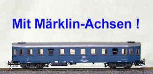 Pour-Marklin-MBT-ROCO-h0-87-480-12-Lieu-de-residence-schlafwg-Recht-bleu-608099-28231-1
