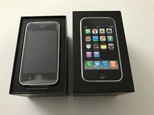 Old-Stock-Apple-iPhone-3g-8gb-2nd-Generation-Black-UK-Model-Rare-2008