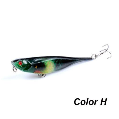 9.9Cm 9.9g Lure Bionic Bait Fishing Bait Minnow Bass Tackle Fishing Lures