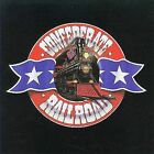 Confederate Railroad by Confederate Railroad (CD, 1992, Atlantic (Label))