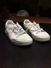 f79a6399fec1 item 1 Mens White Adidas Top Ten Low Top Athletic Shoes Size 11 -Mens White  Adidas Top Ten Low Top Athletic Shoes Size 11