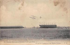 CPA-AVIATION-SEMAINE-LYONNAISE-D-039-AVIATION-7-15-MAI-1910-UN-VOL-DE-LEGAGNEUX-SUR